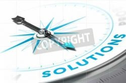 solutions-highqa-04